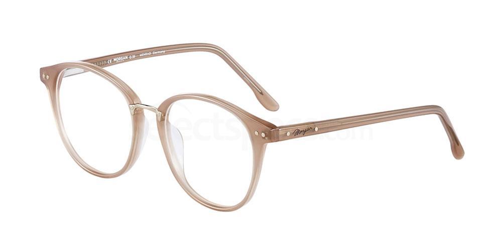 4449 202006 Glasses, MORGAN Eyewear