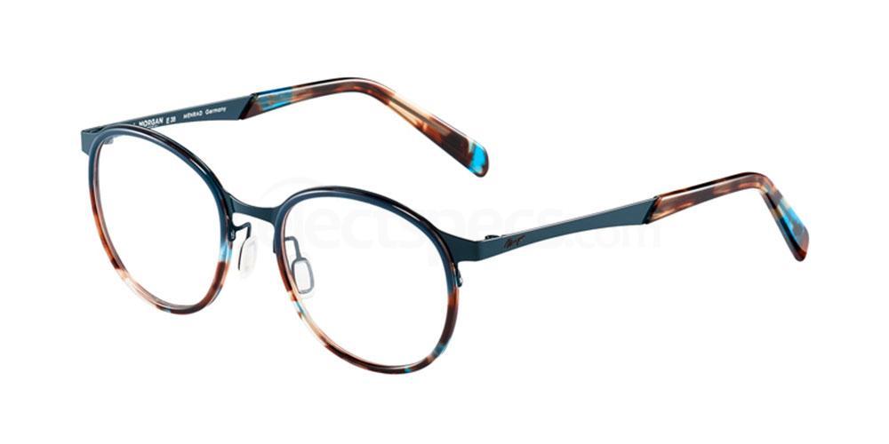 1005 203163 Glasses, MORGAN Eyewear