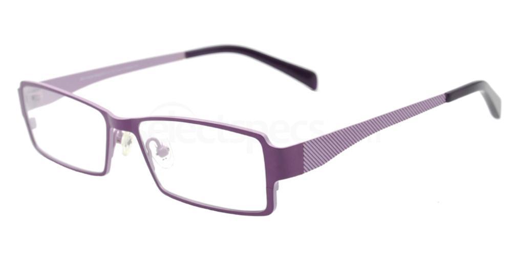 35VT INC 810 Glasses, INC Vision