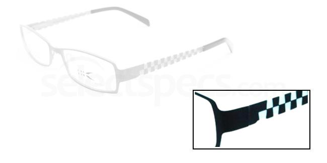 20PE INC 831 Glasses, INC Vision
