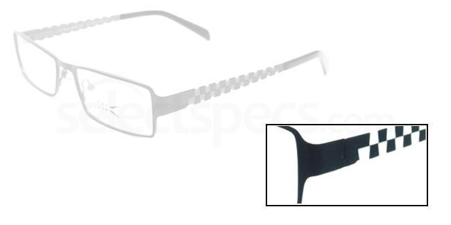 20WE INC 833 Glasses, INC Vision