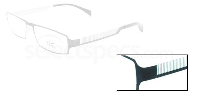 20WE INC 842 Glasses, INC Vision