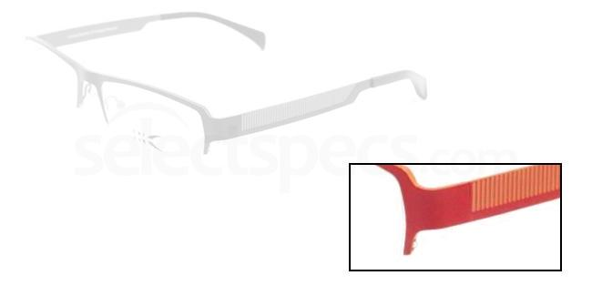 15OE INC 843 Glasses, INC Vision