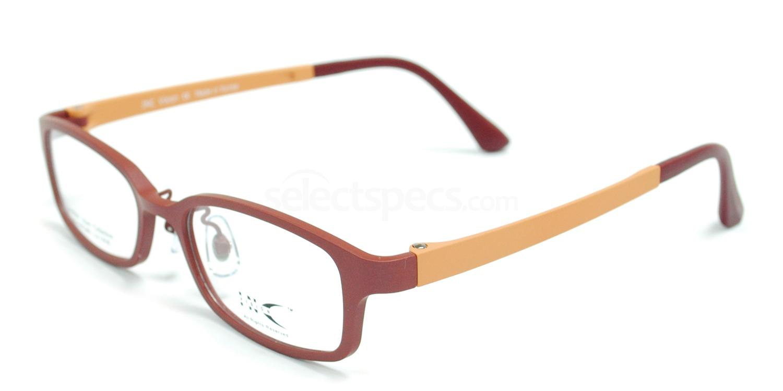 15OE INC 945 Glasses, INC Vision