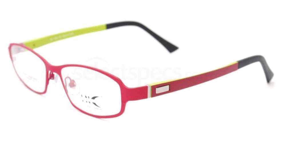15LE INC 968 Glasses, INC Vision