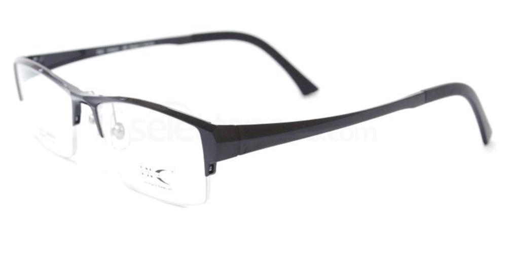 206 INC 971 Glasses, INC Vision