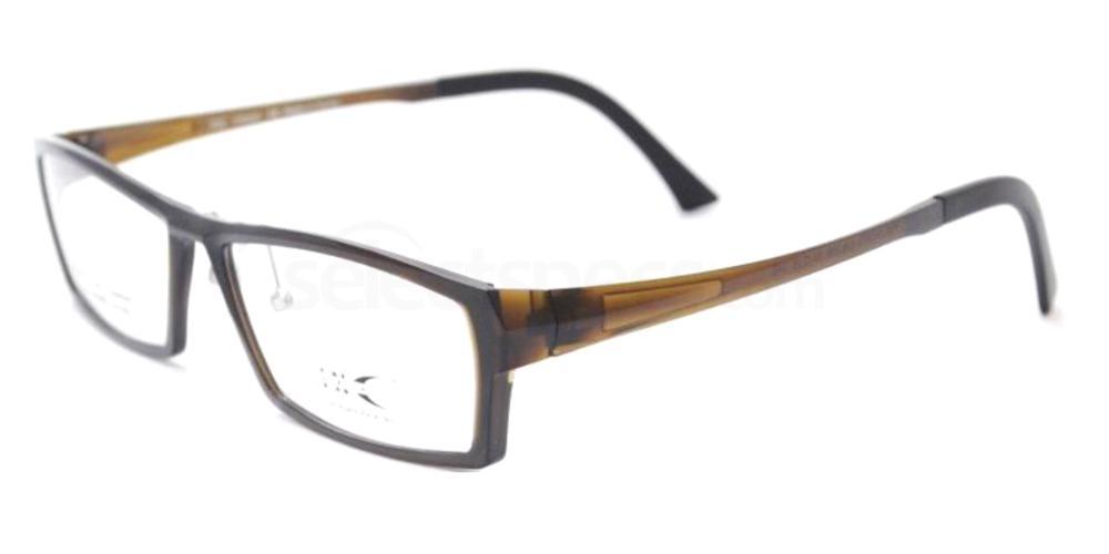 308 INC 972 Glasses, INC Vision
