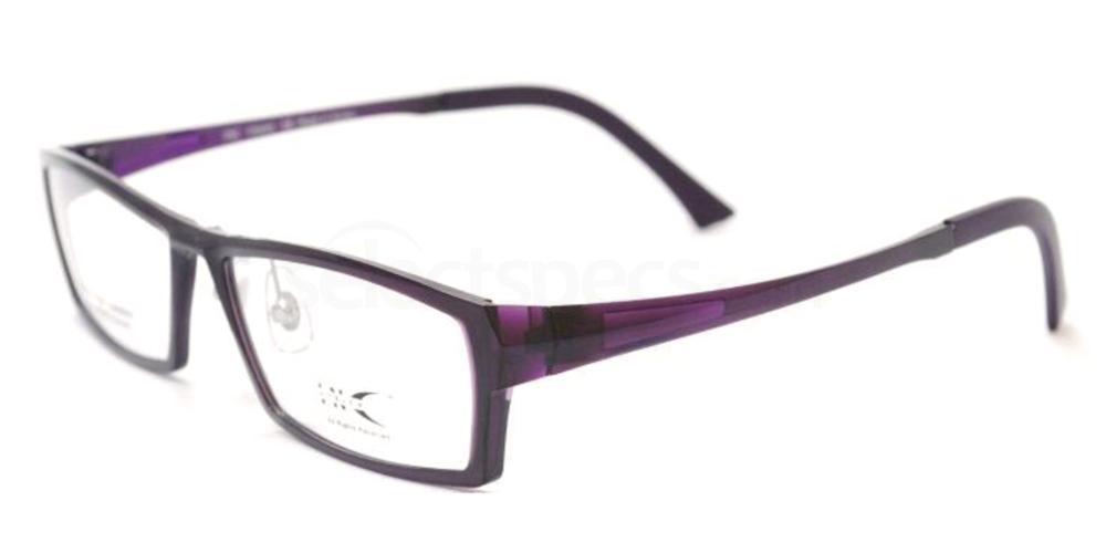 353 INC 972 Glasses, INC Vision