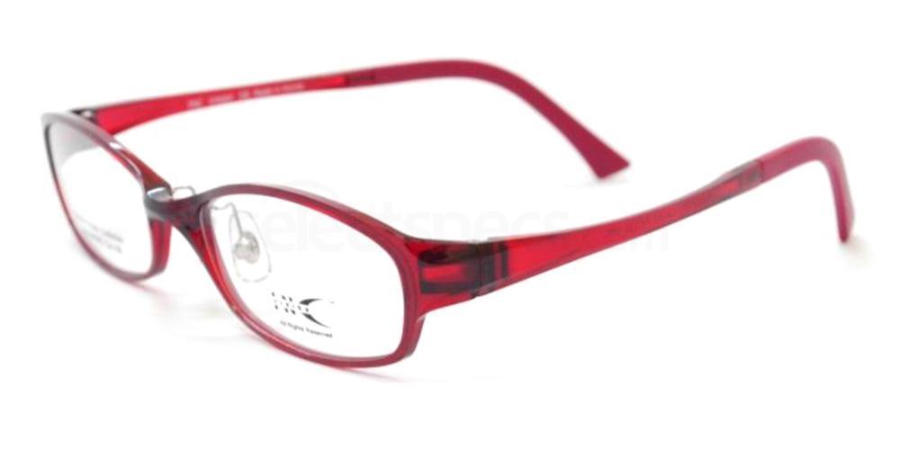 159 INC 973 Glasses, INC Vision