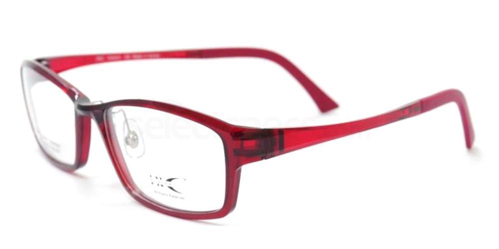 159 INC 974 Glasses, INC Vision