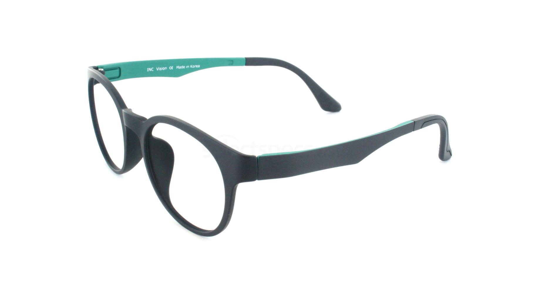 20BK INC 998 Glasses, INC Vision