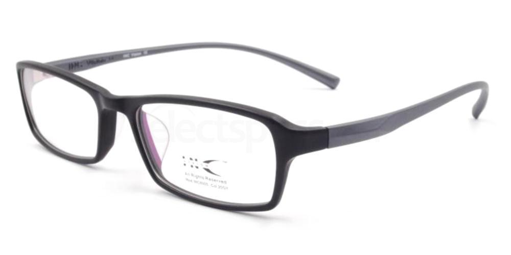 20GY INC 6005 Glasses, INC Vision