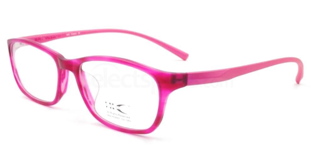 15PK INC 6007 Glasses, INC Vision