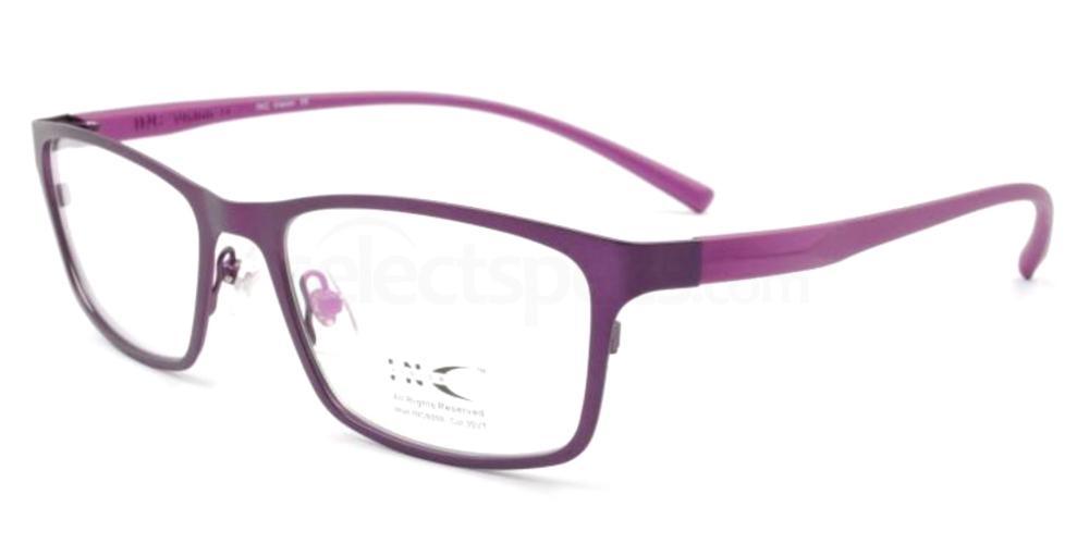 35VT INC 6009 Glasses, INC Vision