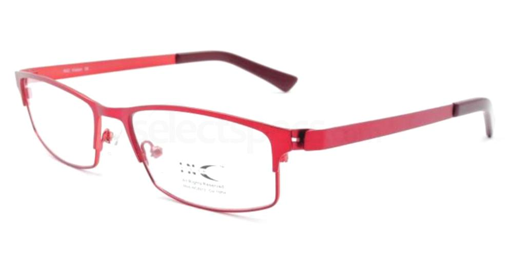 15PH INC 6012 Glasses, INC Vision