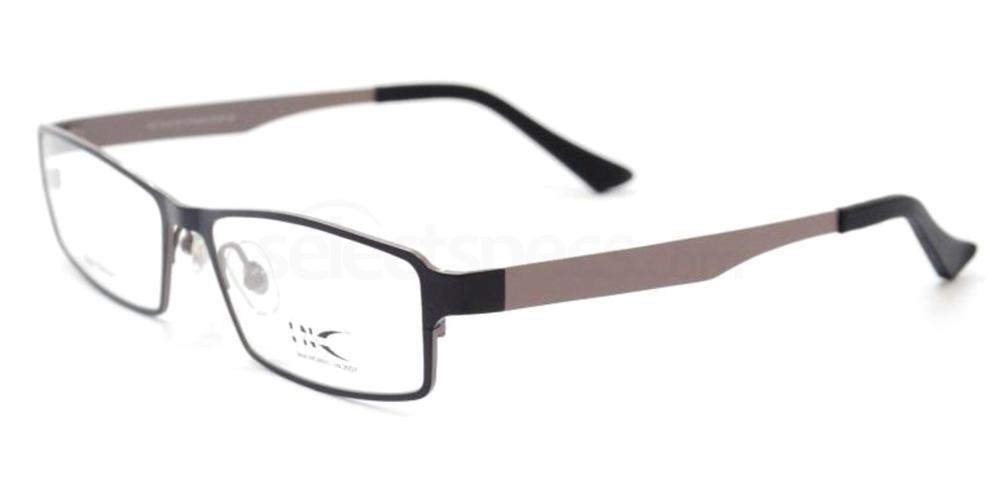 20GY INC 8003 Glasses, INC Vision