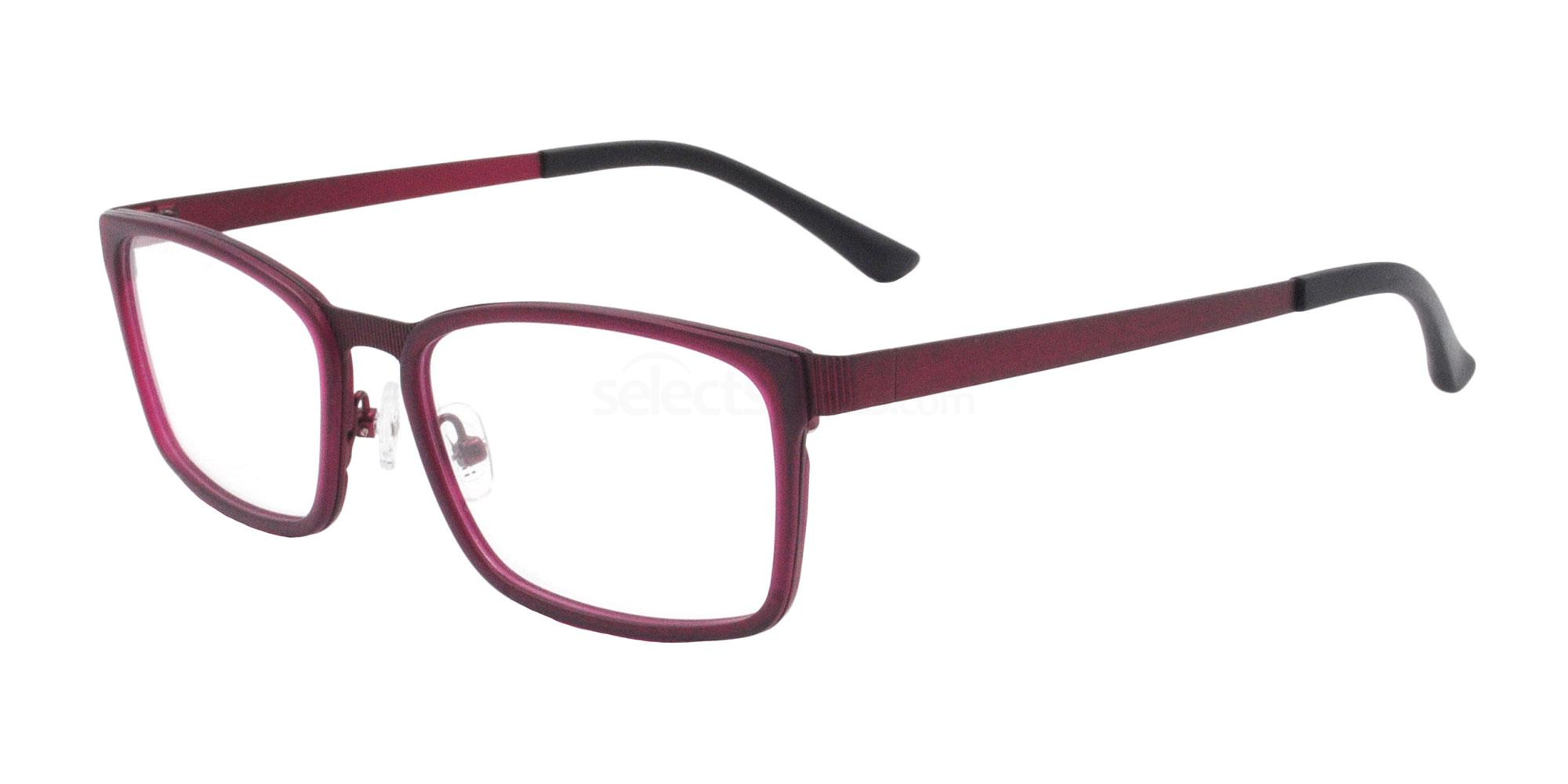 15RD INC6805 Glasses, INC Vision