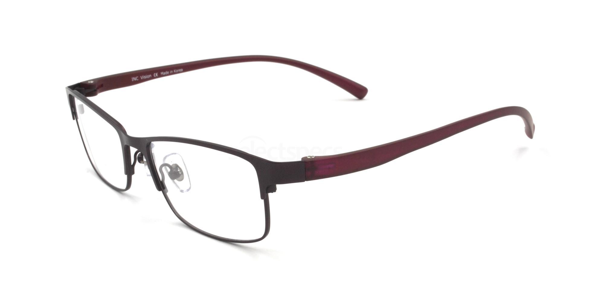 15RD INC9034 Glasses, INC Vision