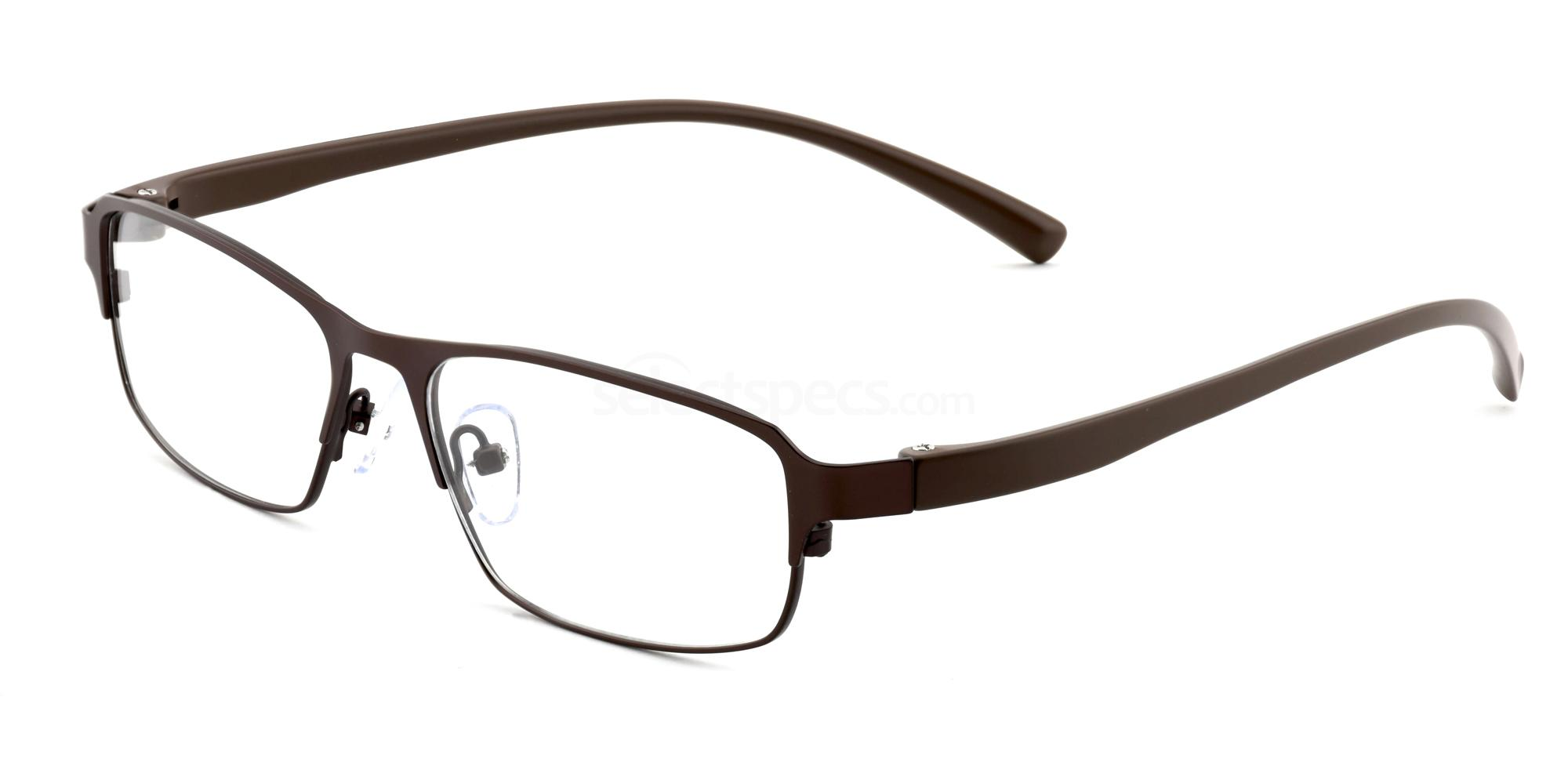 40BN INC9042 Glasses, INC Vision