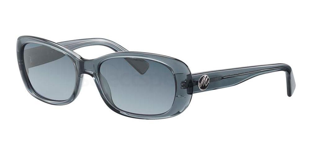 6374 207133 , MORGAN Eyewear