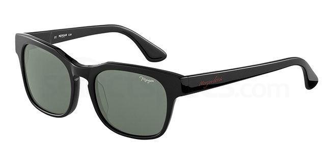 8840 207143 Sunglasses, MORGAN Eyewear