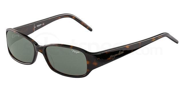 8940 207151 Sunglasses, MORGAN Eyewear