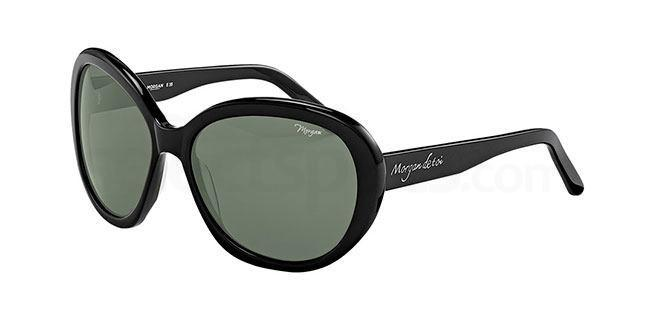 8840 207156 Sunglasses, MORGAN Eyewear