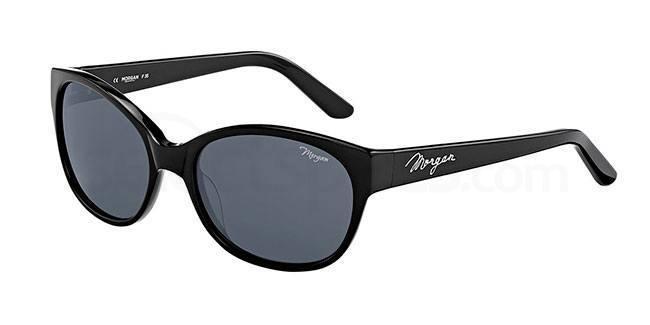8840 207159 Sunglasses, MORGAN Eyewear