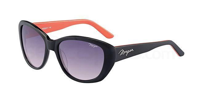 6100 207160 Sunglasses, MORGAN Eyewear