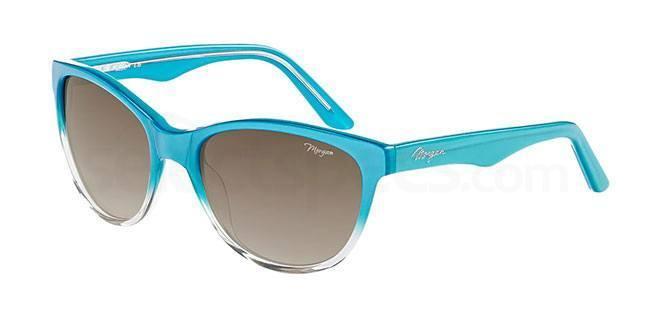 6745 207161 Sunglasses, MORGAN Eyewear
