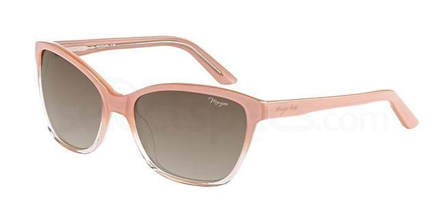 6748 207162 Sunglasses, MORGAN Eyewear