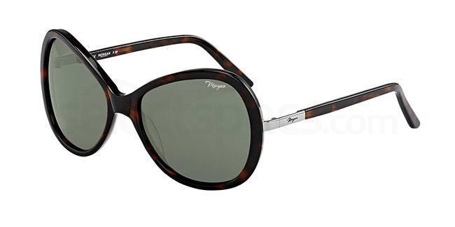 8940 207206 Sunglasses, MORGAN Eyewear