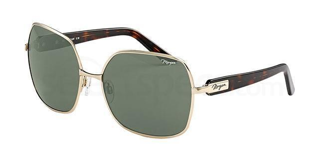 600 207340 , MORGAN Eyewear