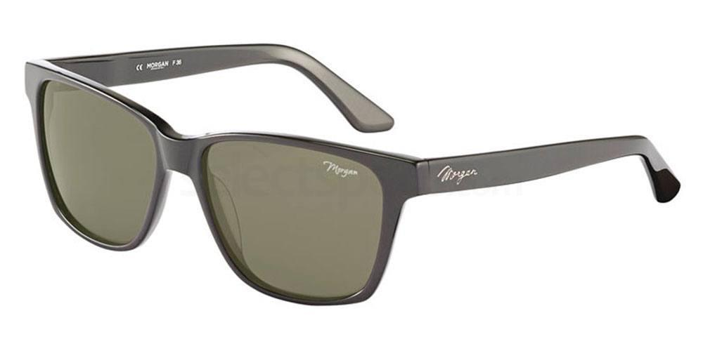 6900 207167 Sunglasses, MORGAN Eyewear