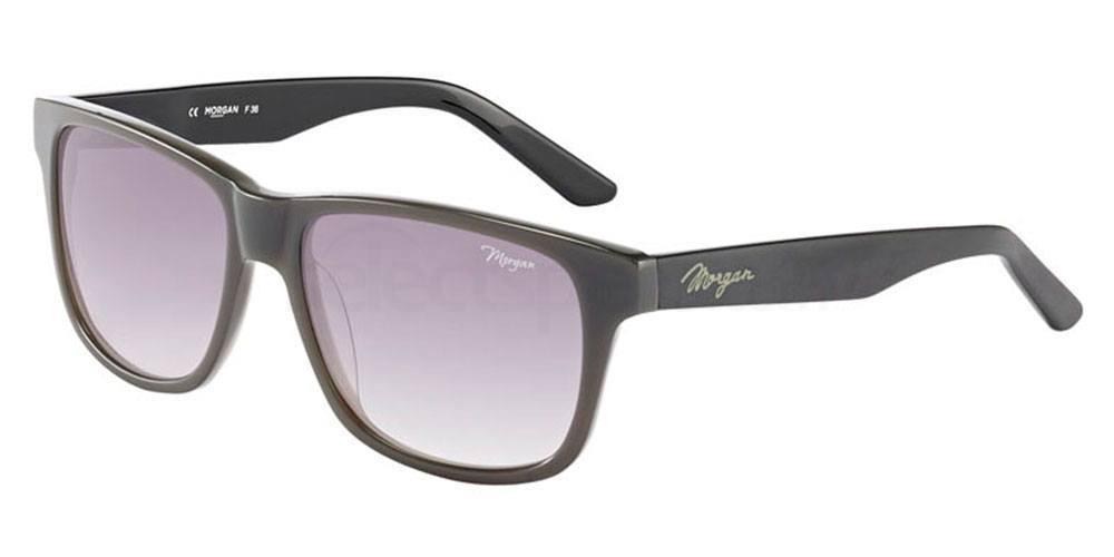 6902 207168 Sunglasses, MORGAN Eyewear