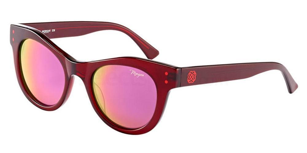 2100 207169 Sunglasses, MORGAN Eyewear