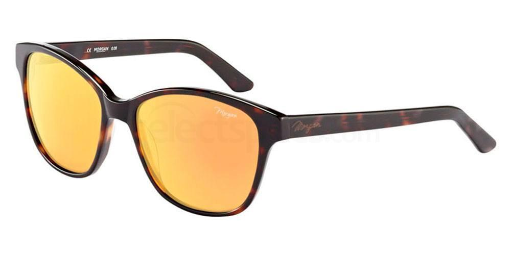 8940 207170 Sunglasses, MORGAN Eyewear