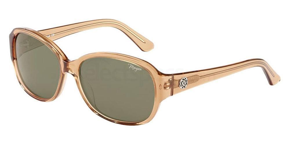 6758 207171 Sunglasses, MORGAN Eyewear