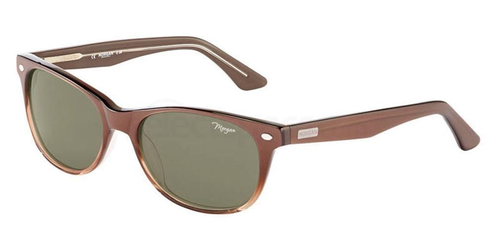6747 207174 Sunglasses, MORGAN Eyewear
