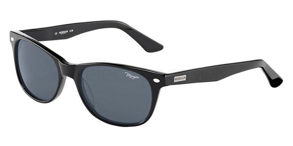 8840 207174 Sunglasses, MORGAN Eyewear