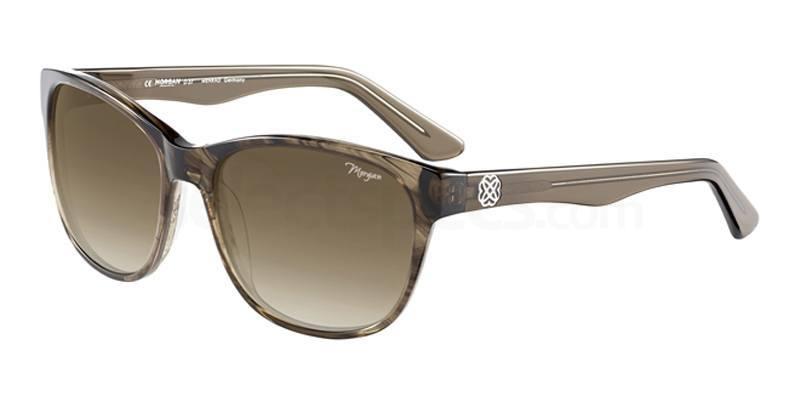 6922 207177 , MORGAN Eyewear