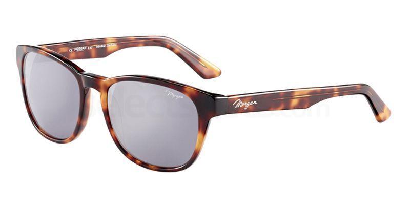 4103 207181 Sunglasses, MORGAN Eyewear