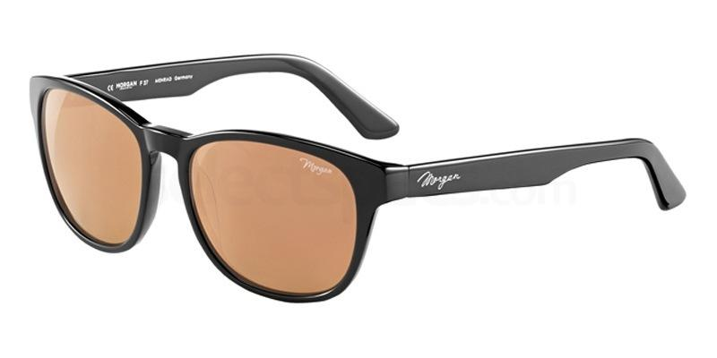 8840 207181 Sunglasses, MORGAN Eyewear
