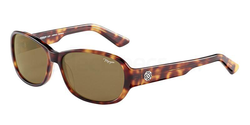 4103 207182 Sunglasses, MORGAN Eyewear