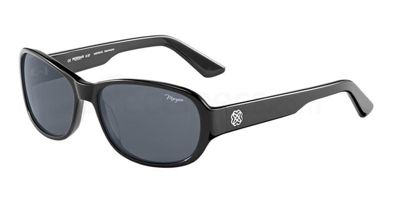 8840 207182 Sunglasses, MORGAN Eyewear