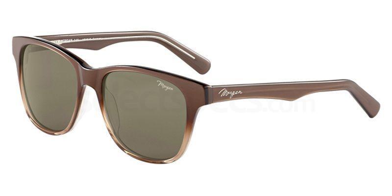 6747 207186 Sunglasses, MORGAN Eyewear
