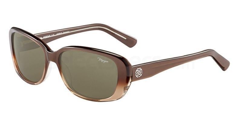 6747 207187 Sunglasses, MORGAN Eyewear