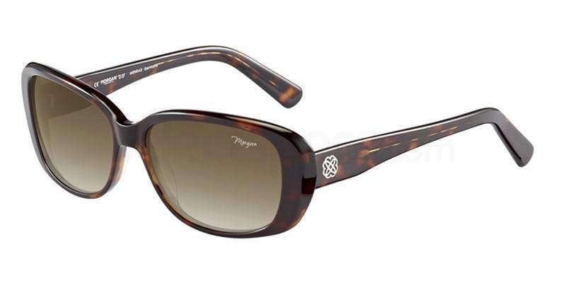 8940 207187 Sunglasses, MORGAN Eyewear