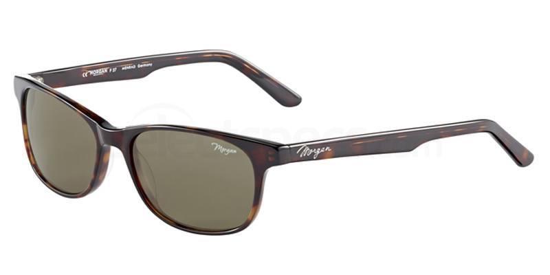 8940 207188 Sunglasses, MORGAN Eyewear