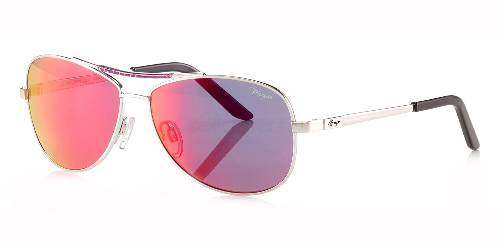 100 207344 Sunglasses, MORGAN Eyewear